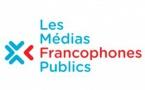 Première rencontre des médiateurs des MPF