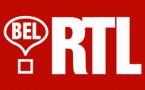 Audience en baisse pour Bel RTL