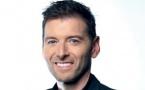 Alain Liberty élu à la tête du SIRTI