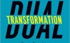 Le MAG 90 - Réussissez votre transformation digitale