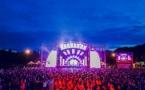 Plusieurs milliers d'auditeurs au RFM Music Show