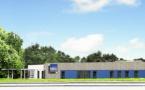 Des nouveaux locaux pour France Bleu Breizh Izel
