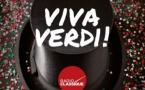"""""""Viva Verdi !"""" : la nouvelle production de Radio Classique"""