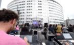 Fêtez la musique avec Radio France