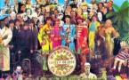 "L'A2PRL raconte ""La fabuleuse histoire de Sgt Pepper's…"""