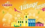 Radio Capsao organise son nouveau festival latino