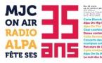 Radio Alpa fête ses 35 ans
