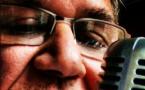 SPEED CONSULTING - L'auditeur doit être au centre de nos préoccupations