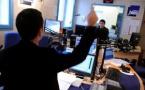 Audiences en baisse: France Bleu cherche un nouveau souffle