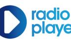 L'application RadioPlayer récompensée