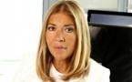 Le CSA nomme Marie-Christine Saragosse à la présidence de France Médias Monde
