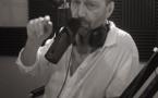 Eric lange rejoint Radio Perfecto