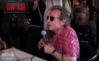 Quelle est votre définition du rock à la radio