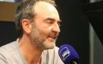 Cet été, France Bleu privilégie le podcast