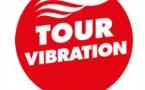 """Le concours """"Nouveau Talent Tour Vibration"""" est de retour"""