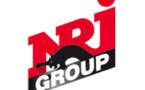 Sébastien Cauet quitte NRJ