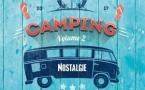 Une nouvelle compilation pour Nostalgie Belgique