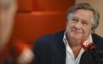 """RTL : changement d'horaire pour """"L'Heure du crime"""""""