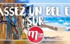 47 000 nouveaux auditeurs pour MFM Radio