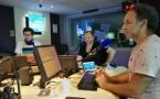 Le MAG 91 - L'info régionale selon France Bleu Nord