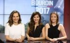 Sophie Paolini et Anaïs Castagna rejoignent RMC