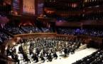 Radio France : un concert inaugural avec Emmanuel Krivine