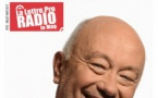La Lettre Pro de la Radio n° 92 vient de paraitre