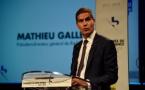 Radio France : accord sur la transition multimédia