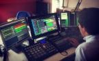 Radio Compile prépare une rentrée animée