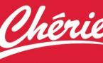 Chérie FM devient Chérie ce 28 août