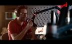 NRJ : une campagne interactive avec Shazam