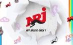 NRJ Belgique attire les Millennials