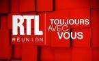 RTL Réunion développe le local et le Hard News