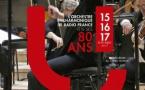 Les formations musicales de Radio France font leur rentrée
