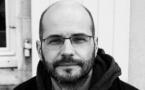 David Carzon, nouveau directeur de la rédaction de Binge Audio