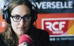 RCF lance sa nouvelle grille des programmes