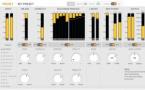 Des nouvelles fonctionnalités pour les émetteurs Ecreso FM