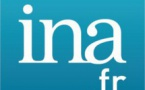 L'INA lance une étude sur les webradios