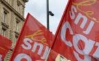 Contrats aidés : le SNJ-CGT solidaire des radios locales