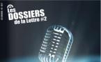 Les dossiers de La Lettre #2 : Radio & IP