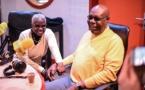 Africa n°1 : une série d'émissions avec Angélique Kidjo