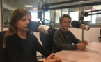 """Kiss FM : """"Les Lève-tôt"""" ont, presque, trouvé leurs remplaçants"""
