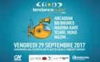 """Tendance Ouest prépare un """"Tendance Live"""" à Cherbourg"""