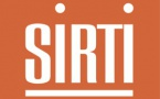 """Le SIRTI soutient le projet de """"Maison commune de la musique"""""""