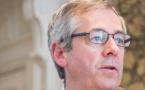 Belgique : le CSA va souffler ses 20 bougies