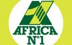 Africa n°1 coproduit un magazine TV avec Télésud