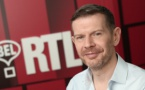 Emmanuel Mestdag nommé directeur des programmes de Bel RTL