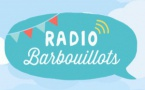 Radio Barbouillots invite toujours de nombreux artistes