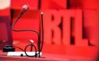 RTL : leader l'été comme durant toute la saison