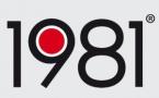 Une rentrée offensive pour les radios du Groupe 1981